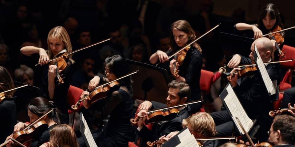 Ontdek de ultieme symfonische muziekavond