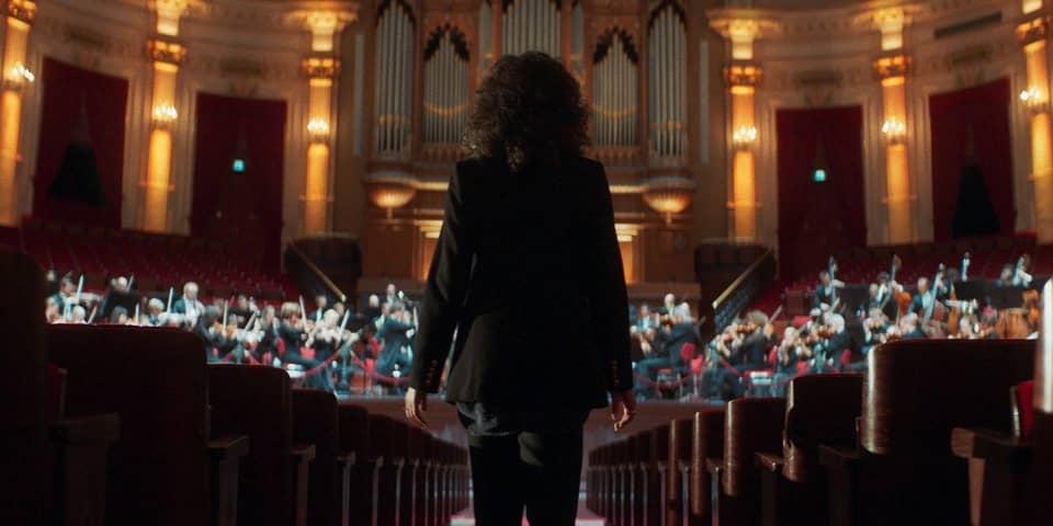Campagne om draagvlak voor klassieke muziek te verbreden
